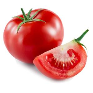 tomatoes wholesaler, tomatoes for export, tomatoes wholesale & Dealer, Manufacturer, Supplier